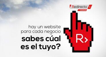 Agencia de publicidad Tenerife