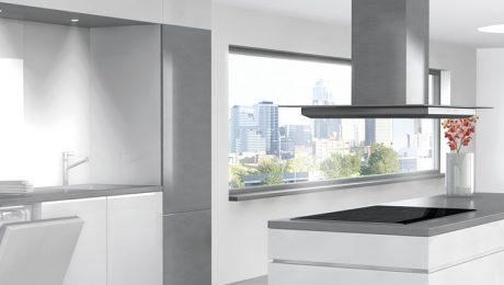 Servicio técnico electrodomésticos Las Palmas